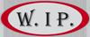 W.IP.