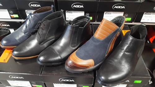 zdj obuwie i inne  (13)