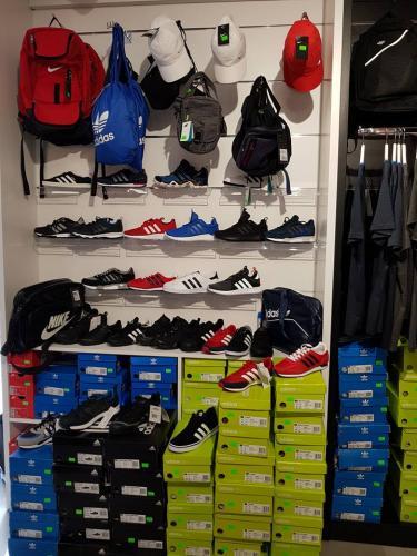 zdj obuwie i inne  (15)