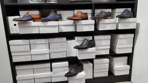 zdj obuwie i inne  (2)