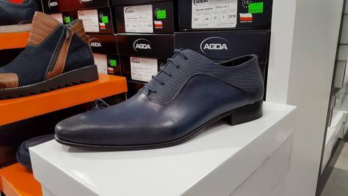 zdj obuwie i inne  (5)