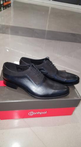 zdj obuwie i inne  (7)
